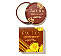 Pacifica Sandlewood Solid Perfume