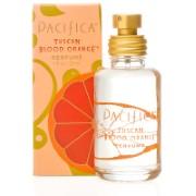 Pacifica Tuscan Blood Orange Spray Perfume