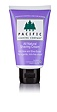 Pacific Shaving Women's All Natural Shaving Cream