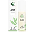 PHB Ethical Beauty Organic BB Cream: Porcelain