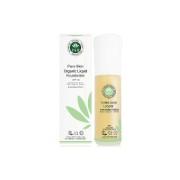 PHB Ethical Beauty Organic Liquid Foundation: Peach