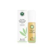 PHB Ethical Beauty Organic Liquid Foundation: Tan
