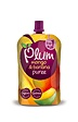 Plum Mango & Banana Puree