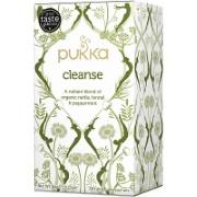 Pukka Cleanse Tea (20 bags)