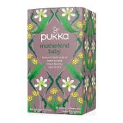 Pukka Motherkind Baby Tea (20 Bags)
