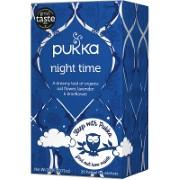 Pukka Night Time Tea (20 bags)