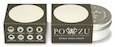 Po-Zu Edible Shoe Cream