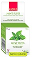 Radius Floss Sachets with Xylitol - Mint