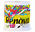 Renova Green 100% Recycled Paper Towel Gigaroll - Single