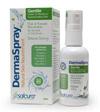 Salcura DermaSpray Gentle - 50ml