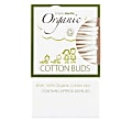 Simply Gentle Organic Cotton Buds