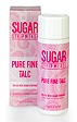 Sugar StripEase Pure Fine Talc