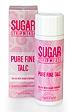 Sugar StripEase Pure Fine Talc