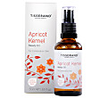 Tisserand Apricot Kernel Beauty Oil