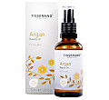 Tisserand Argan Beauty Oil