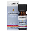 Tisserand Frankincense Wildcrafted Essential Oil (9ml)