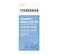 Tisserand Natural Perfume - Jasmine Absolute Oil in Organic Jojoba