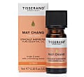 Tisserand May Chang Ethically Harvested Essential Oil (9ml)
