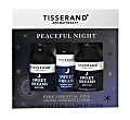 Tisserand Peaceful Night Kit
