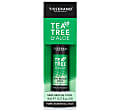 Tisserand Tea Tree+ Anti-Blemish Stick