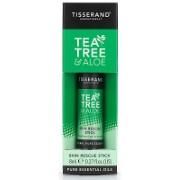 Tisserand Tea Tree+ Anti-Blemish Stick