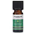 Tisserand Tea Tree Organic Essential Oil 9ml
