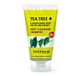Tisserand Tea Tree+ Deep Cleansing Shampoo