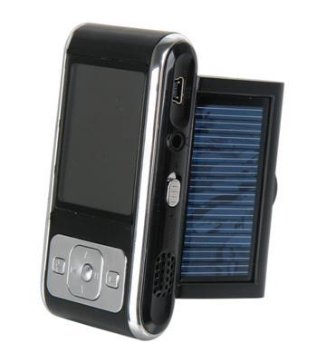 how to buy solar panels