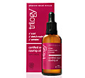 Trilogy Certified Organic Rosehip Oil - 20ml