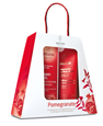 Weleda Duo Handbag Pomegranate