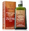 Weleda Chestnut Toning Bath Soak