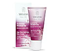 Weleda Evening Primrose Oil Revitalising Day Cream