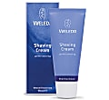 Weleda Men's Shaving Cream