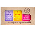 Weleda Soap Gift Set