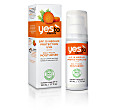 Yes To Carrots Daily Facial Moisturiser SPF15