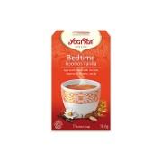 Yogi Tea Bedtime - Rooibos Vanilla (17 Bags)