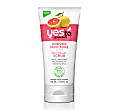Yes to Grapefruit Daily Facial Scrub