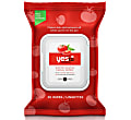 Yes to Tomatoes Blemish Clearing Facial Wipes (30 pack)