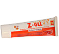 Z-Gel