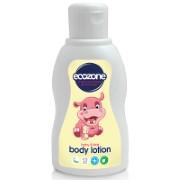 Ecozone Baby & Kids Baby Body Lotion