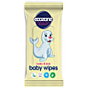 Ecozone Baby & Kids Baby Wipes