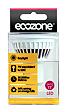 Ecozone LED Daylight Bulb GU10