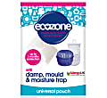 Ecozone Dehumidifier Universal Refill Pouch