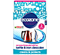 Ecozone Kettle and Iron Descaler