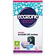 Ecozone Ecoballs 240 with Aloe Vera