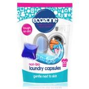 Ecozone Non Bio Laundry Capsules (20 pack)