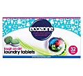 Ecozone Laundry Tablets (32 pack)