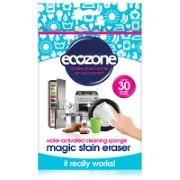 Ecozone Magical Stain Eraser