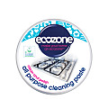 Ecozone All Purpose Cleaning Paste