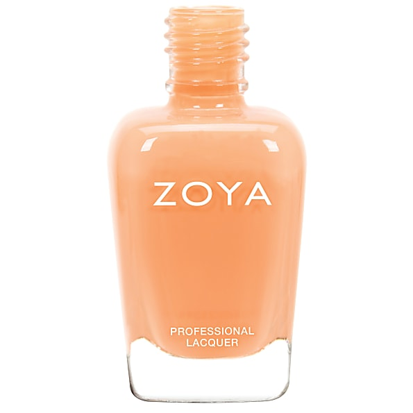 Zoya Cole Nail Polish
